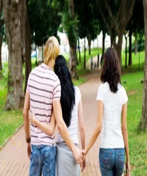 Infidelitatea in cuplu