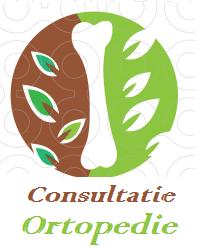 Cabinet consultatie ortopedie