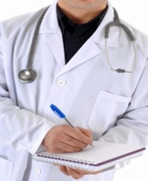 Relatia medic-pacient din perspectiva psihologica