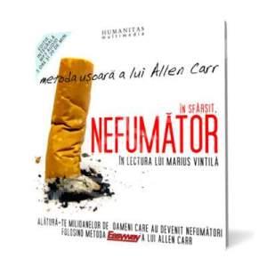 In_sfarsit_nefumator