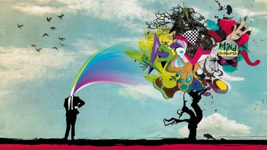 creativitate