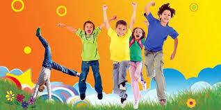 4 insusiri temperamentale ale scolarilor