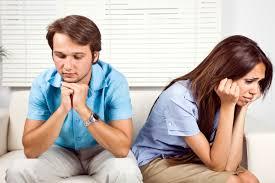 Jocurile dragostei: 6 pasi de la iubire la santaj in viata de cuplu