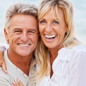 Reteta-fericirii-pe-termen-lung--in-cuplu