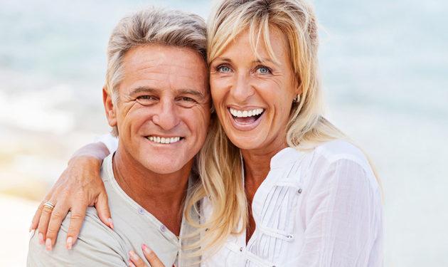 7 principii care ajuta la mentinerea unei casatorii fericite