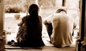 Infruntarea dezechilibrului in relatia de cuplu
