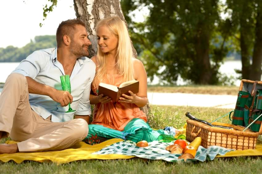 Cele 4 faze ale relatiei de cuplu