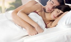 cuplu_doarme
