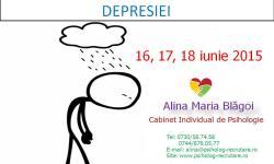 campanie  gratuita depresie 1