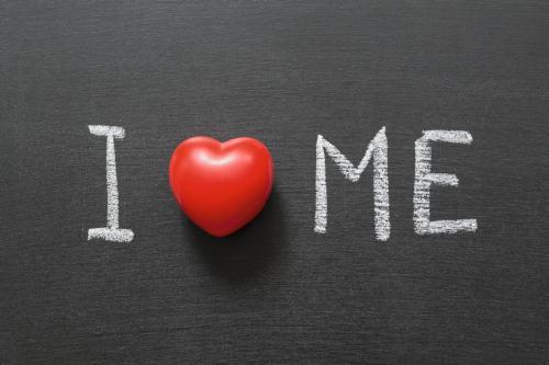35 de afirmatii care iti pot schimba viata