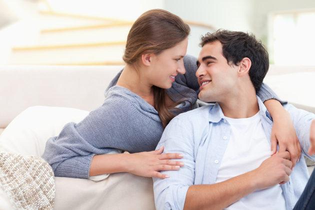 Cele 36 de intrebari care te fac sa te indragostesti