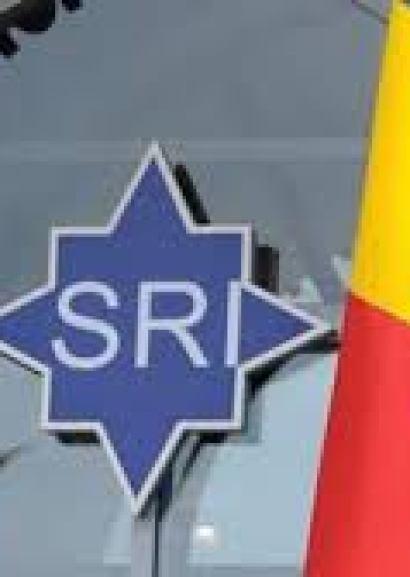test SRI