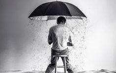 tipuri de depresie