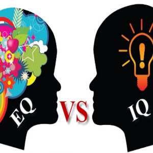 EQ-vs-IQ1