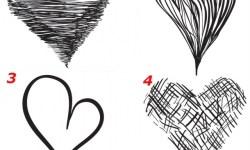 Testul-INIMII-Modul-în-care-o-desenezi-te-dă-de-gol