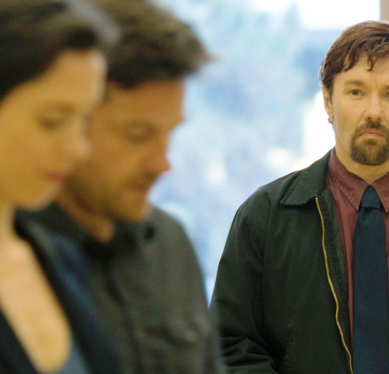 10 filme psihologice cu impact emotional puternic