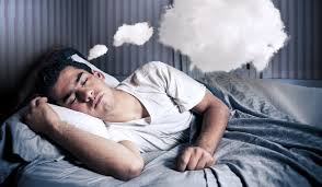 8 factori care perturba somnul