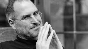 7 citate motivationale ale lui Steve Jobs care te vor inspira sa actionezi in viata