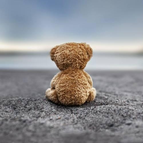 Tot ceea ce spui vorbeste despre tine –  Poveste terapeutica