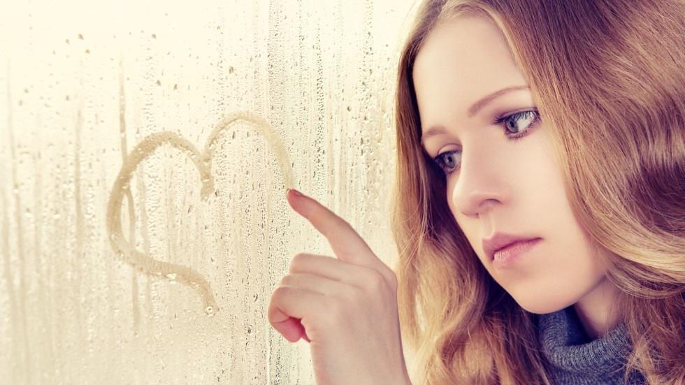 Femeia care ofera prea mult, intotdeauna va primi prea putin in schimb. Iata cum poti evita asta!