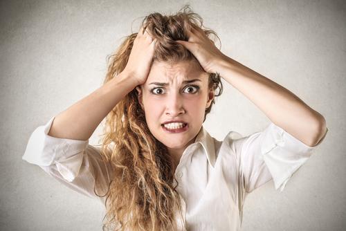 Principalele 6 stiluri ale furiei – Care dintre acestea este stilul tau?