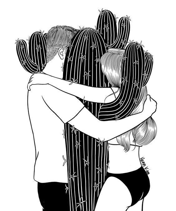 """Osho: """"Iubeste profund, dar nu aduce gelozia si posesivitatea intr-o relatie"""""""