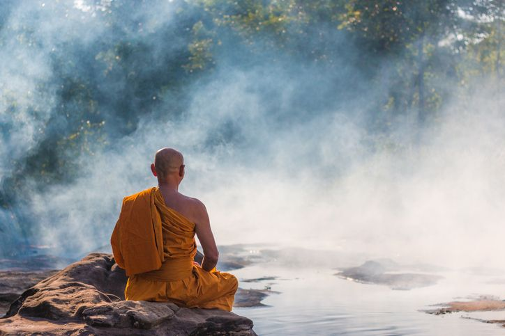 10 principii ZEN care iti vor schimba perspectiva asupra vietii