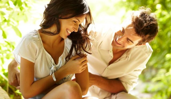 De la fidelitatea fata de celalalt la fidelitatea fata de sine