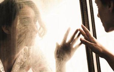 Cum ne oglindesc relațiile din viata noastra?