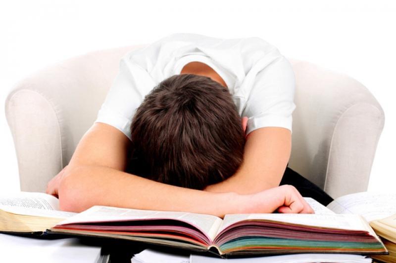 De ce sunt copiii nostri atat de plictisiti la scoala, nu stiu sa astepte, devin repede frustrati si nu au prieteni adevarati?