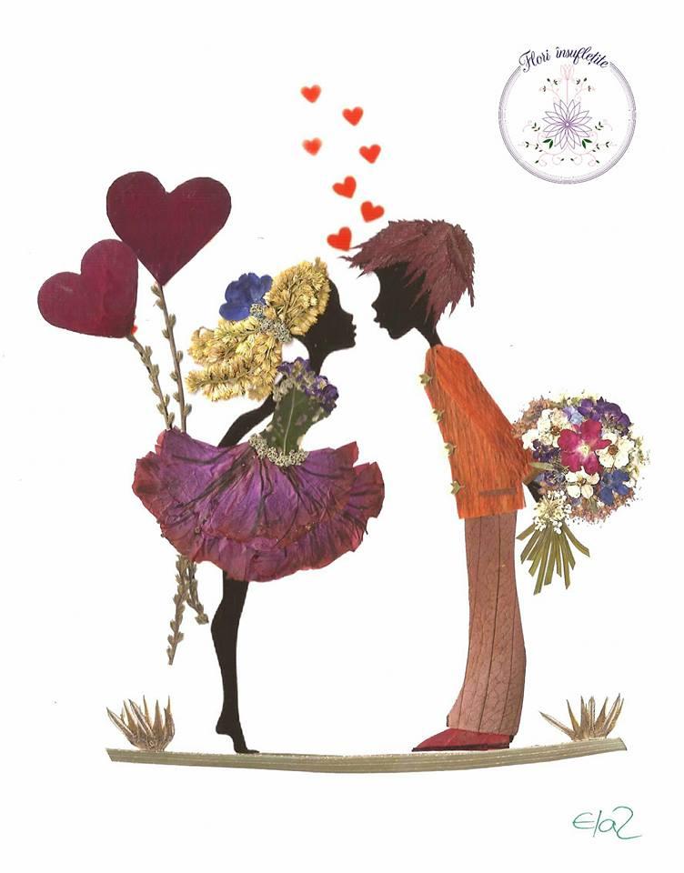 Dragostea intareste sufletul, in timp ce ura si tristetea il distrug