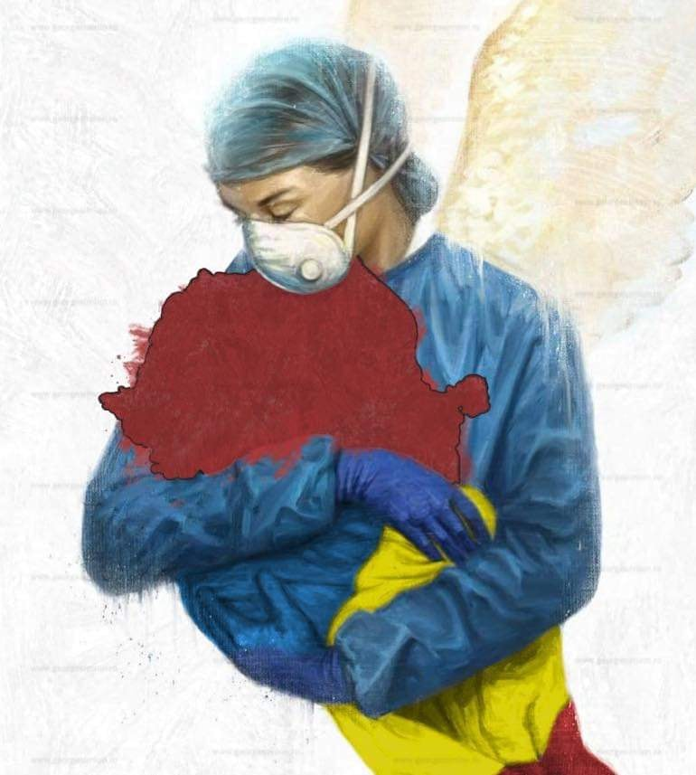 Recomandari pentru gestionarea starii psiho-emotionale in contextul pandemiei de coronavirus