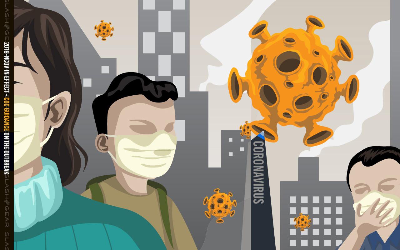 Sfaturi psihologice in lupta impotriva epidemiei de coronavirius (COVID-19)