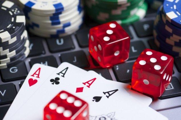 Dependenta Jocurilor de Noroc – Autotestul
