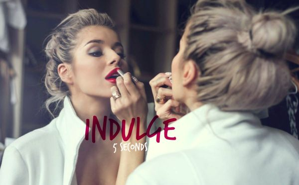 AVON_Indulge5Seconds