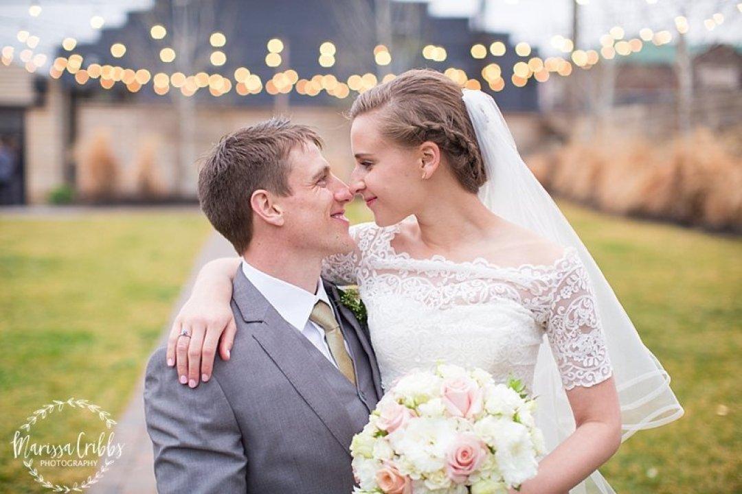 The+Guild+KC+Wedding+-+Marissa+Cribbs+Photography_2702