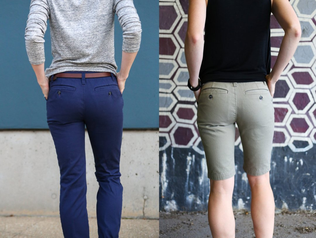 chi-town-chinos-welt-pockets