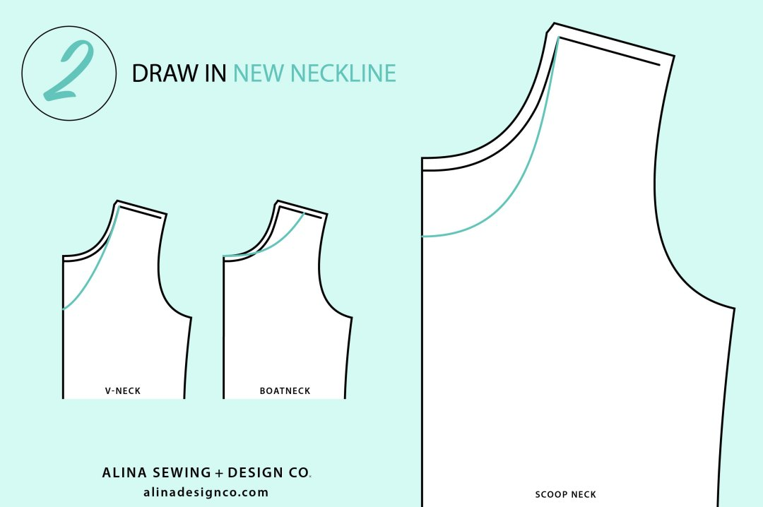 drafting-a-new-neckline-illustrations-02