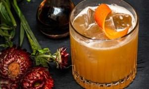 Cocktail Jamaican