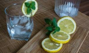 Limonadă cu miere