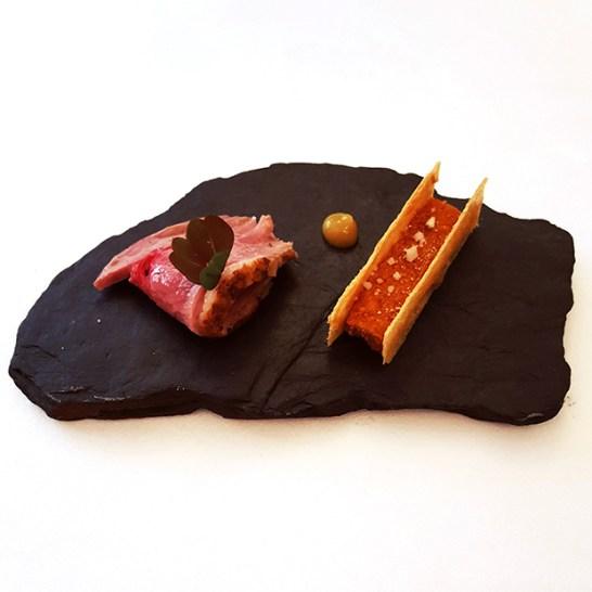 alinaerium-neigedete-magret-canard-foie-gras