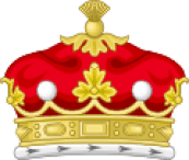 Coronet_of_a_British_Marquess_svg