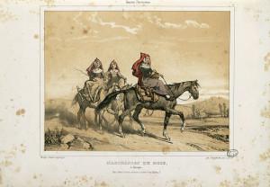 800px-Marchandes_de_bois,_à_Barèges_(Hautes_Pyrénées)_-_Fonds_Ancely_-_B315556101_A_FEROGIO_007