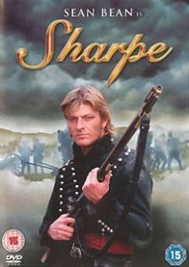 220px-Sharpe_(DVD_box_set_-_cover_art)