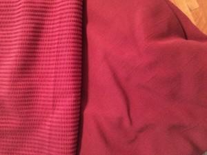 Regency fabric 2