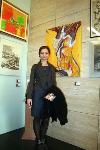 ArtaContemporana-10-elite prof art