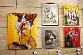 ArtaContemporana-143-elite prof art