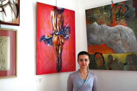 mica_expozitie Nuduri-15-elite prof art