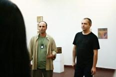 mica_salonul mic-102-vernisaj