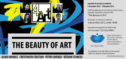 invitatie expozitie_